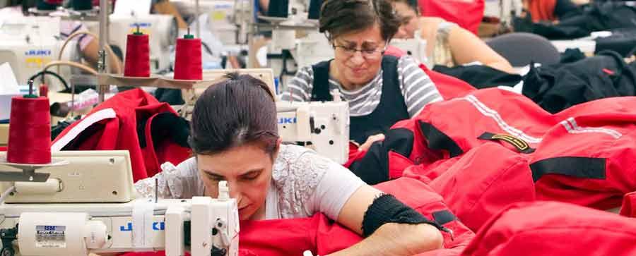 بهترین مشاغل برای زنان بعد از مهاجرت به کاناد